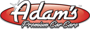 Adam's Premium Car Care Products