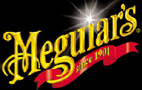 Meguiar's Brilliant Solutions On-Line