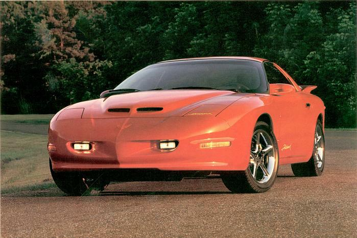 Post Pics Of Your Firehawk Page 13 Ls1tech Camaro And Firebird Forum Discussion